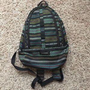 DAKINE mini backpack
